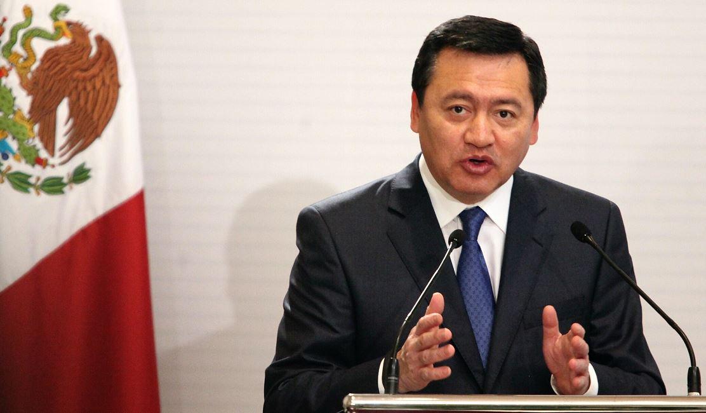 Piden a Osorio Chong autonomía y no manoseen sus decisiones