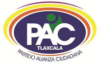 Hoy podría definirse si el PAC se suma al PAN, PRD y MC para comicios