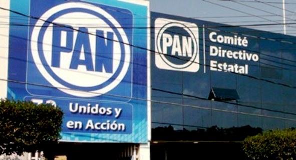 Rechaza el PAN haber encerrado e incomunicado a trabajadora