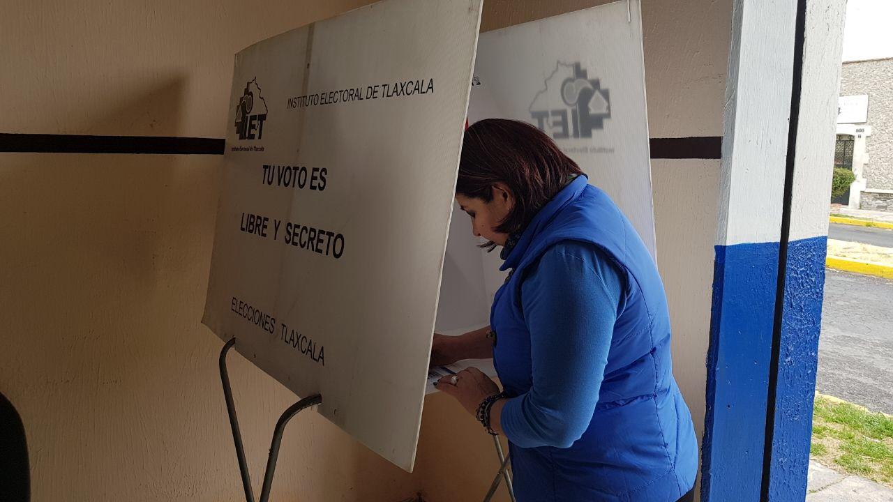Simula PAN proceso interno para elegir a Anaya como candidato