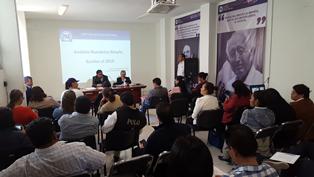 Aprueba Consejo Estatal del PAN ir en coalición en Tlaxcala