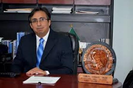 Insistirá el PAN en impugnar el Sistema Estatal Anticorrupción
