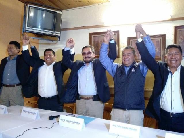 La tercera es la vencida; va Adriana Dávila de nuevo por gubernatura