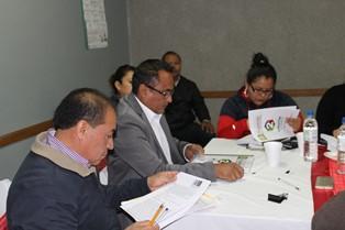 Presenta alcalde Israel Muñoz segundo informe