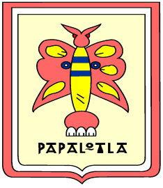 Avanza Papalotla en regularización de predio