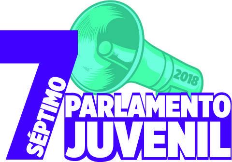 """Se realizará Septimo Parlamento Juvenil """"El Impulso De La Participacion De Las Juventudes"""""""