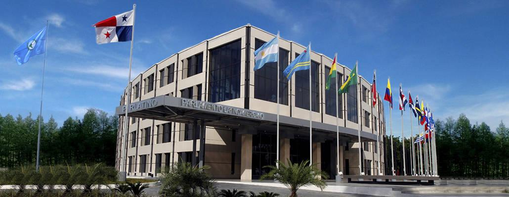 Ratifica PARLATINO propuesta de ley Marco contra Trata de Personas