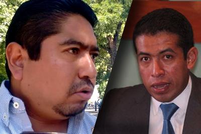 Alcaldes tiranos se resisten a voto de presidentes de comunidad