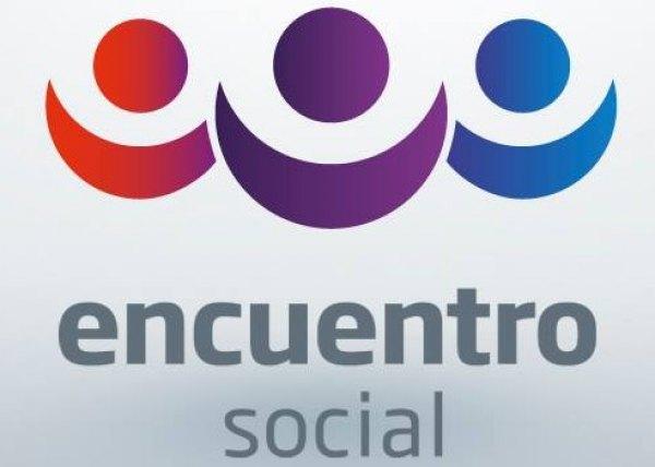 Tendrá PES primeros alcaldes en Veracruz y Nayarit: Flores