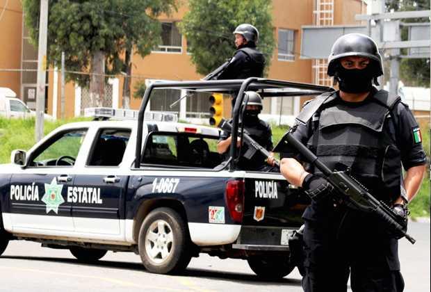 Frenada la adquisición de nuevas patrullas por culpa de la CES