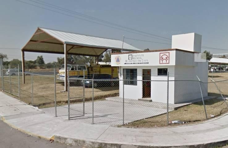 El Viacrucis de Huacaltzingo fue Saldo Blanco: PC Municipal