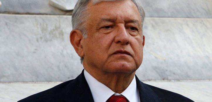 Andrés Manuel López Obrador arribará a Tlaxcala en mayo