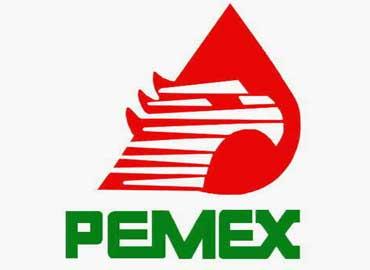 Atiende Pemex derrame de gasolina en Calpulalpan