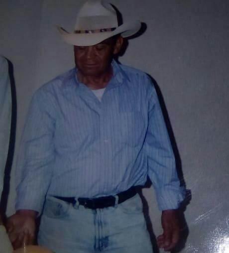 Buscan a hombre que por última vez fue visto en Zacatelco