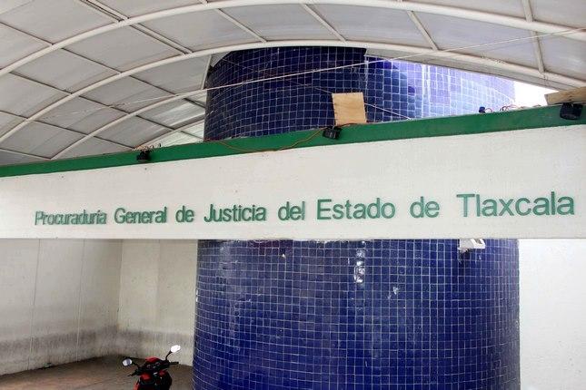 Agente de la PGJE enfrentará proceso por homicidio culposo