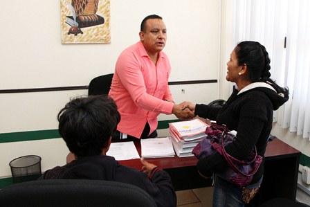 Ubican en Tlaxcala a menor reportada como extraviada en Jalisco