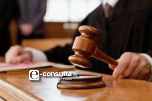TEPJF le da entrada a la solicitud de juicio sancionador contra 13 diputados