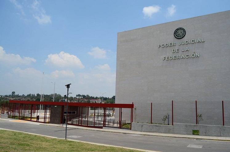 En Tlaxcala se compró examen para obtener plaza de juez