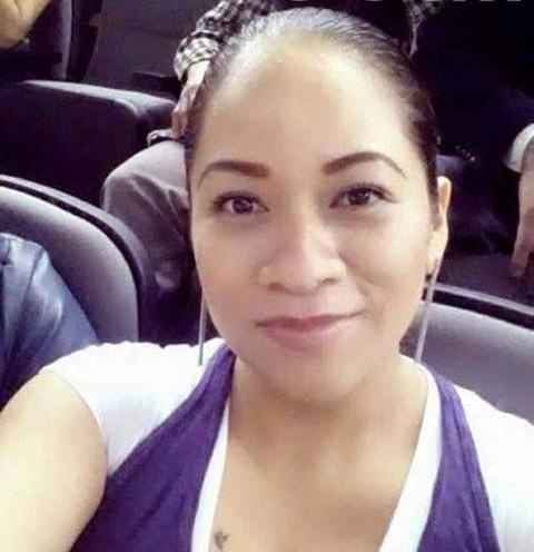 Ubican en Tlaxcala auto de mujer poblana desaparecida