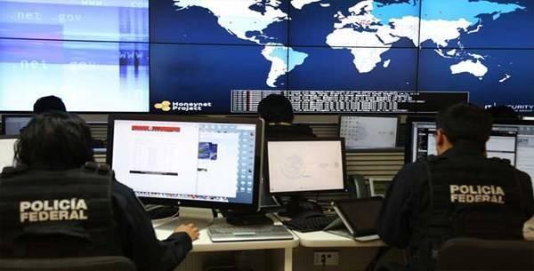 Impartirán plática de Prevención de Conductas Antisociales e Ilícitas en Internet en la capital