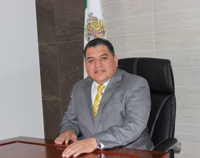 Destituye Ayuntamiento de Apetatitlán a elemento policial