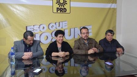 Reto en Xalapa es la participación ciudadana: vocal INE