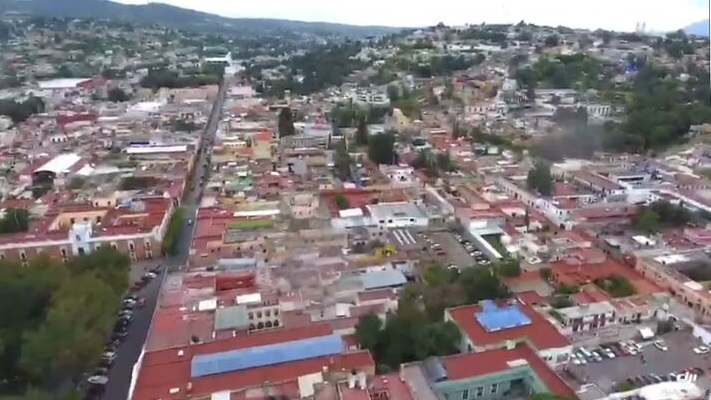 Apoya el Ayto. de Tlaxcala en procesos de escrituración a bajo costo