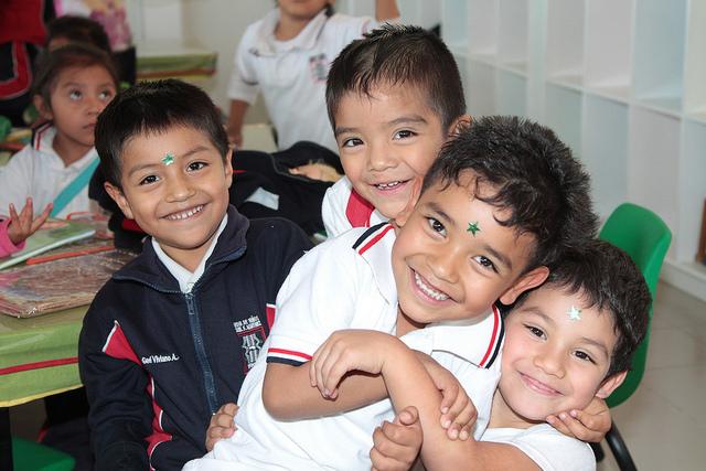 Mañana inician preinscripciones en educación básica