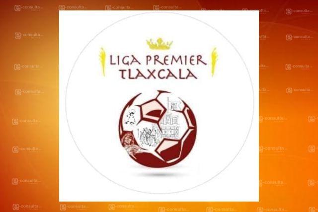 Surge nueva liga semiprofesional en Tlaxcala