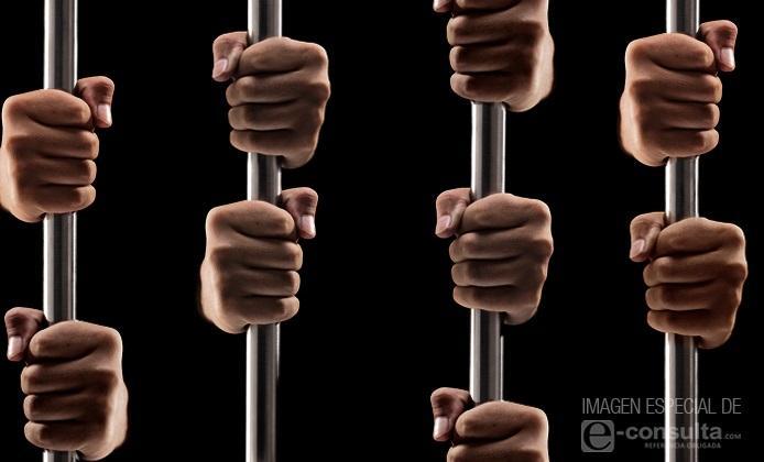 Cárceles municipales en pésimas condiciones, según la CEDH