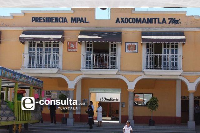 Tiene el Congreso poco tiempo para definir juicios de Huamantla y Axocomanitla