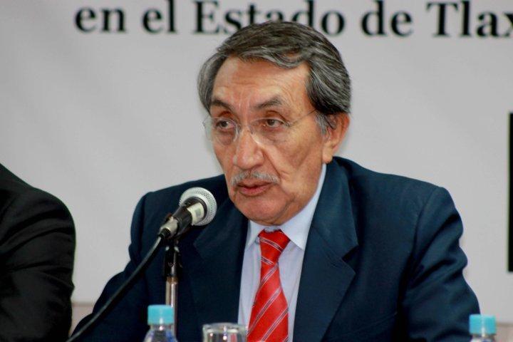 Mienten Textle y Amaro, no existen denuncias vs ex alcaldes en la PGJE