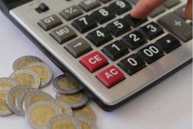 Alistan diputados fondo de 400 mdp para obras en municipios