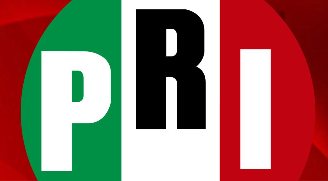 Emite CDE del PRI convocatoria de elección de Presidencia Estatal