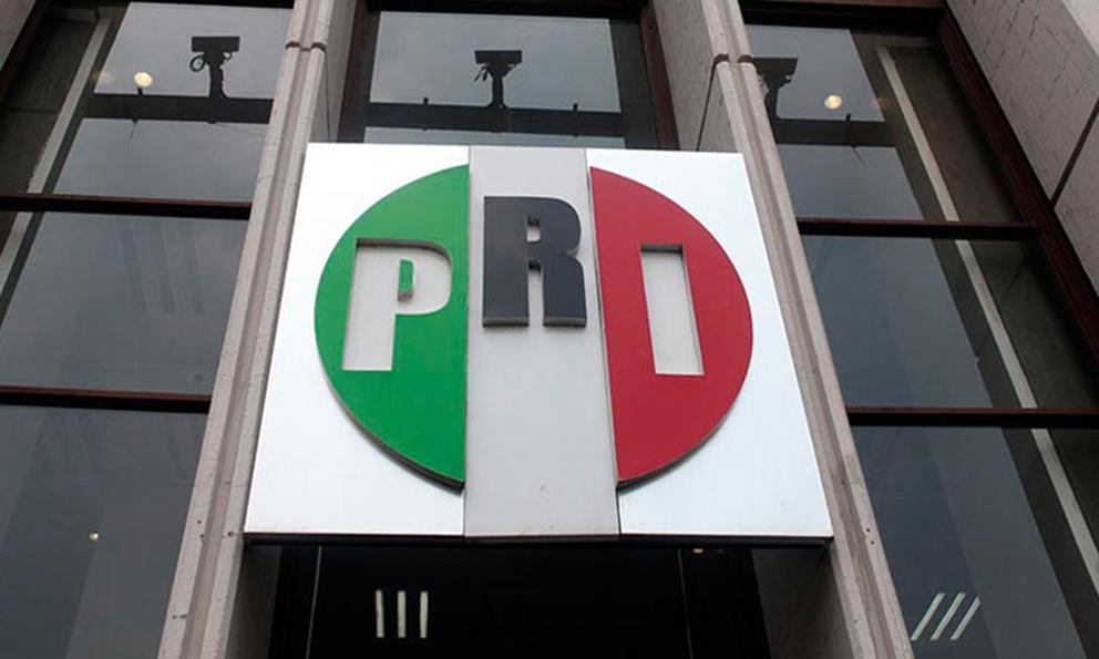 PRI y aliados buscan dejar Comité Anticorrupción a modo