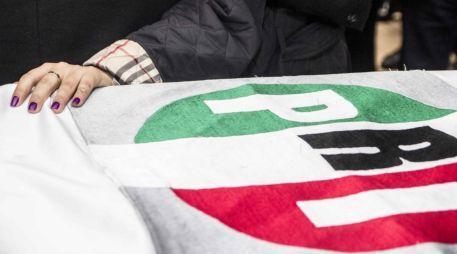 Líder del PRI en Tlaxcala no acepta su derrota y culpa a traidores