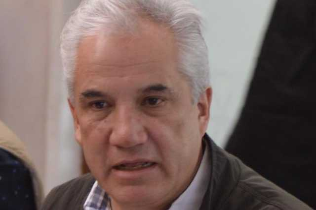 PRI Estatal respalda al Gobierno de Mena ante contingencia por COVID-19