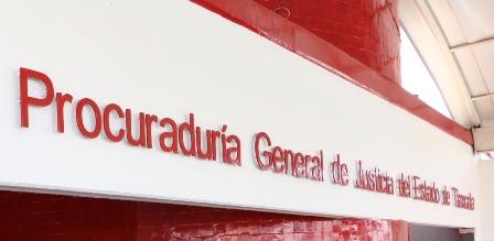 Rescatan agentes y aseguran a joven imputado en Acuitlapilco