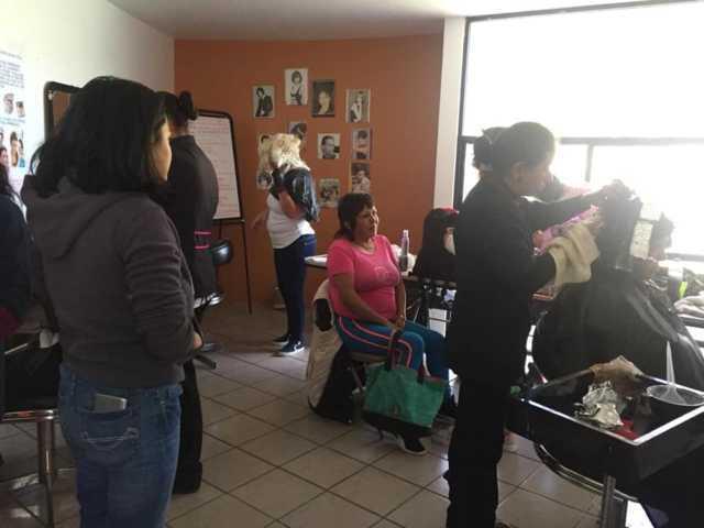 Continúa IMM de Tlaxcala con programas para el autoempleo