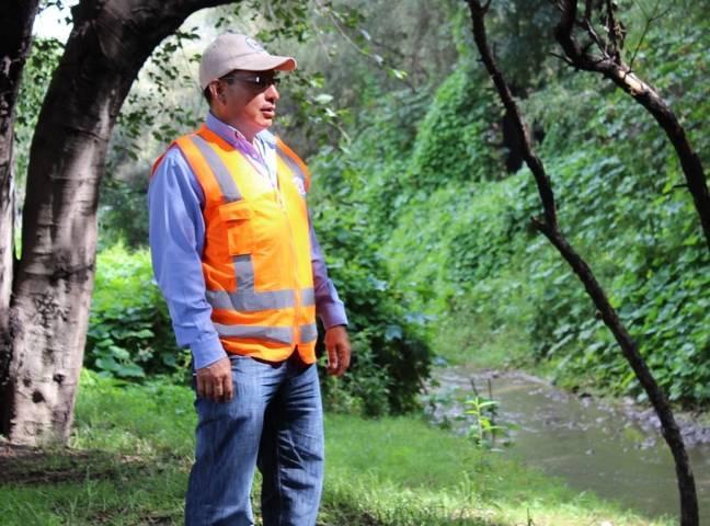 Registra Apetatitlán saldo blanco ante intensas lluvias, apostó a prevención