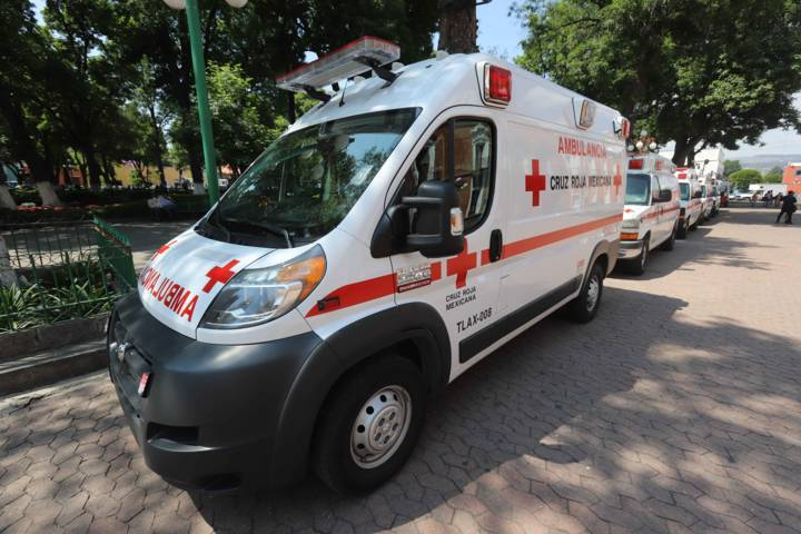 Activa Protección Civil Estatal protocolo de revisión tras sismo