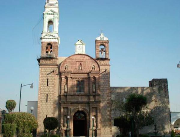 Iglesia hoy eligen a nuevo fiscal: Paiz Cebada candidato con propuestas