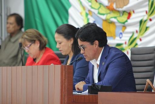 Ortega defiende las corridas de toros y lamenta su prohibición