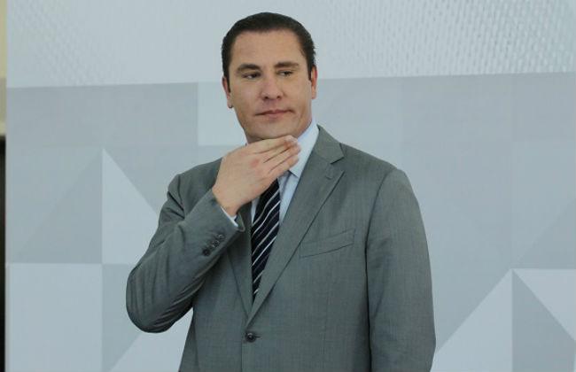 Desestima MC críticas a Moreno Valle