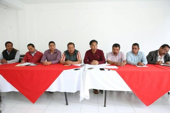 Más de 21 MDP se destinarán para obra pública en Papalotla