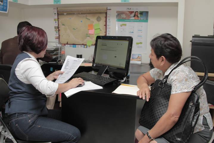 Formalizan 670 figuras docentes insaculadas su registro a la evaluación del desempeño 2018