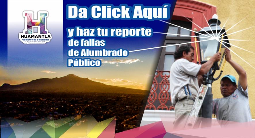 Ayuntamiento de Huamantla a la vanguardia en atención ciudadana