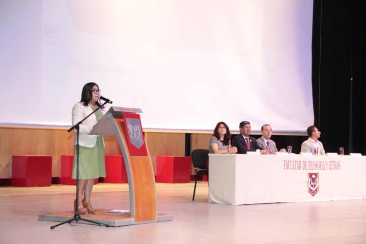 Reúne la UATx a especialistas en el estudio de Lenguas