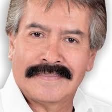 """""""No hay autoridad electoral, pero si un clamor a favor de Obrador para castigar al PRI"""": Reyes Ruiz"""