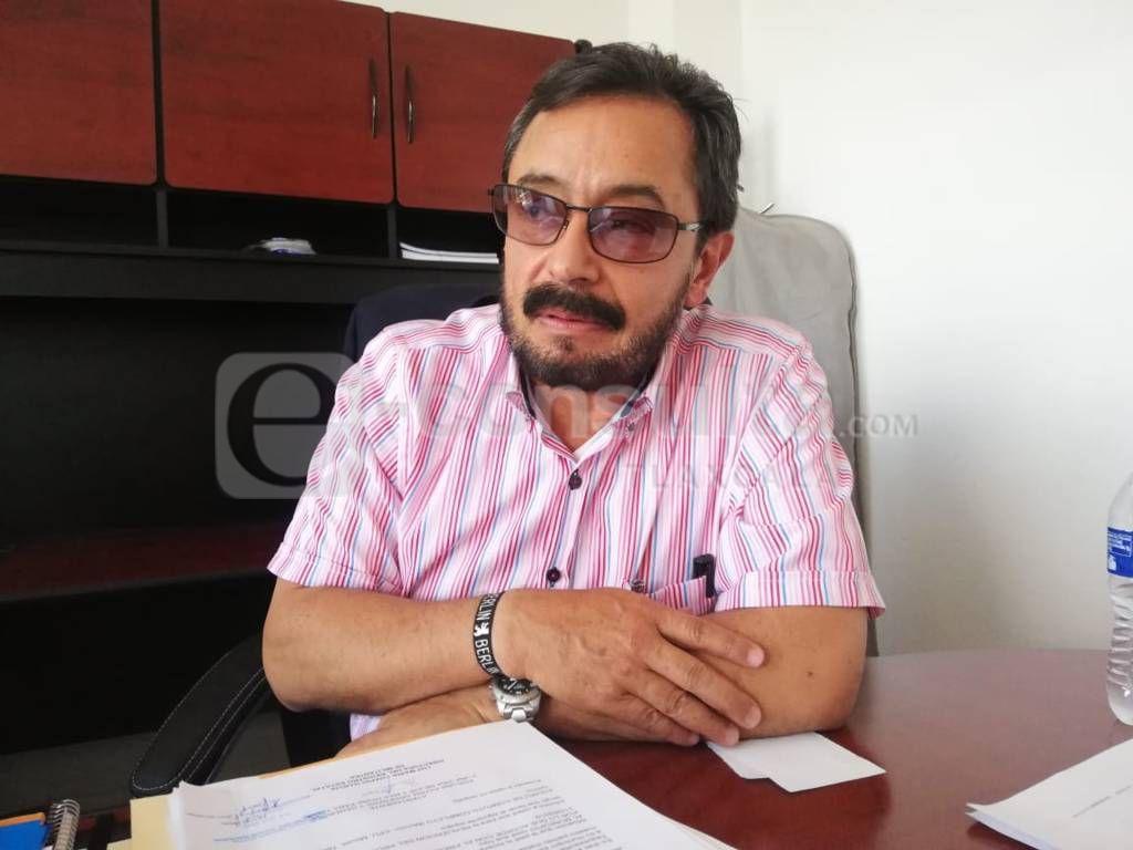 AMLO debe cambiar su discurso y apostarle a la unidad, dice Temoltzin